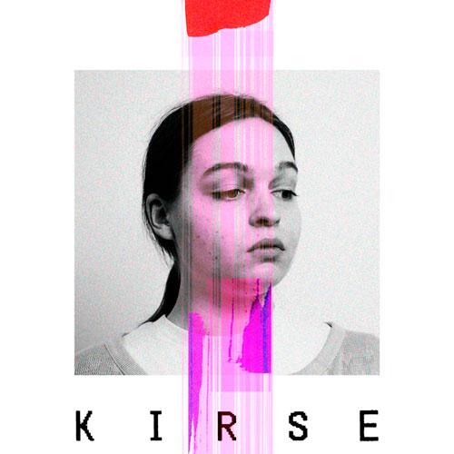 PROLOG — KIRSE