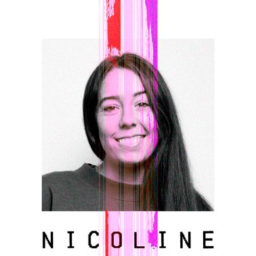 PROLOG — NICOLINE KARLSEN