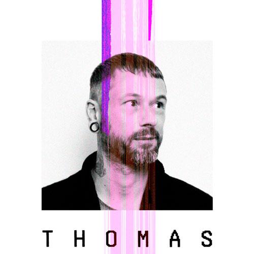 PROLOG — THOMAS HERMAN