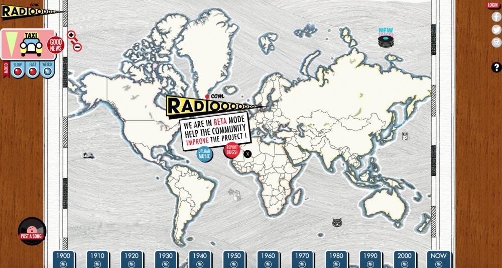 radiooooo-screenshot.png