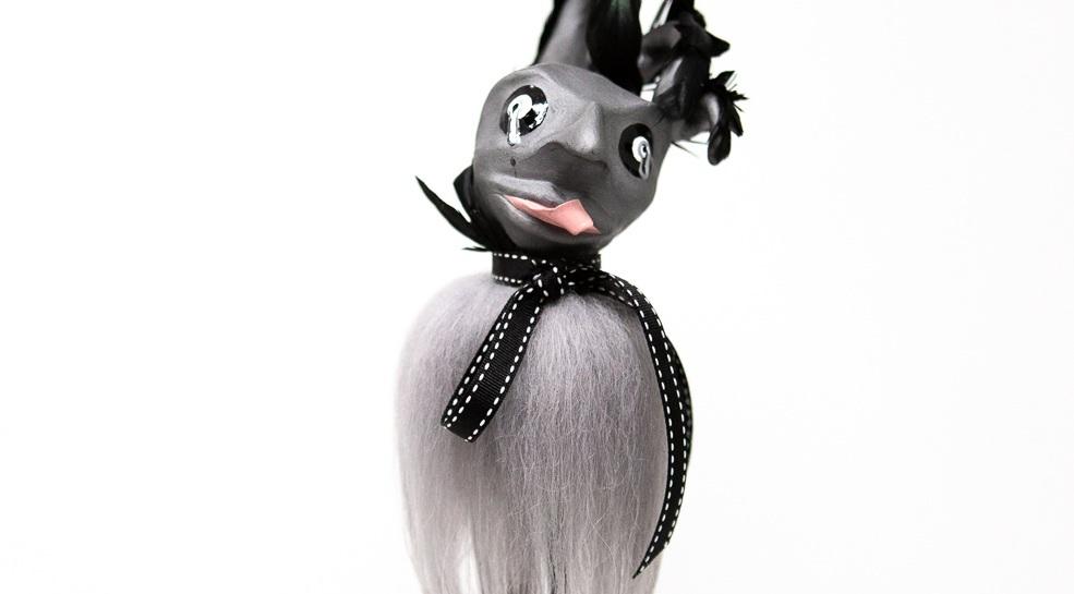 %E2%98%85GUNHILD+-+Art+doll+by+HERMAN%E2%98%85+AARHUSMAKERS