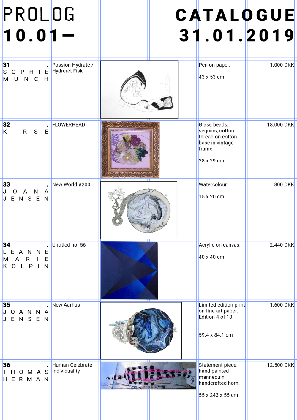 PROLOG-VIEW-CATALOGUEArtboard-6.png