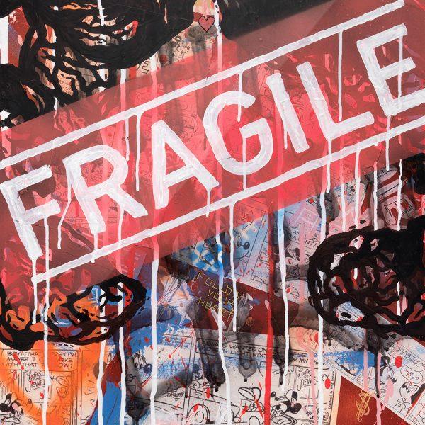 love-is-fragile-2.jpg