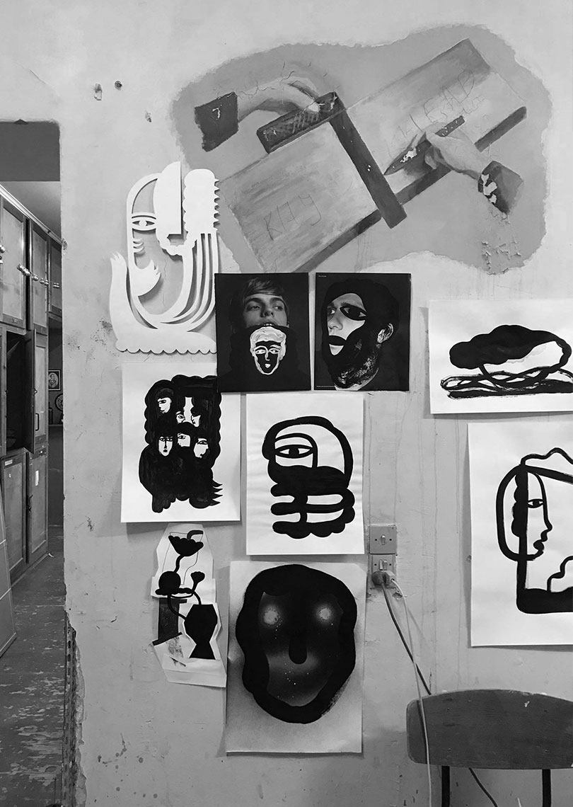 transformations-phuc-studio — AARHUSMAKERS — Aarhus Art and Culture