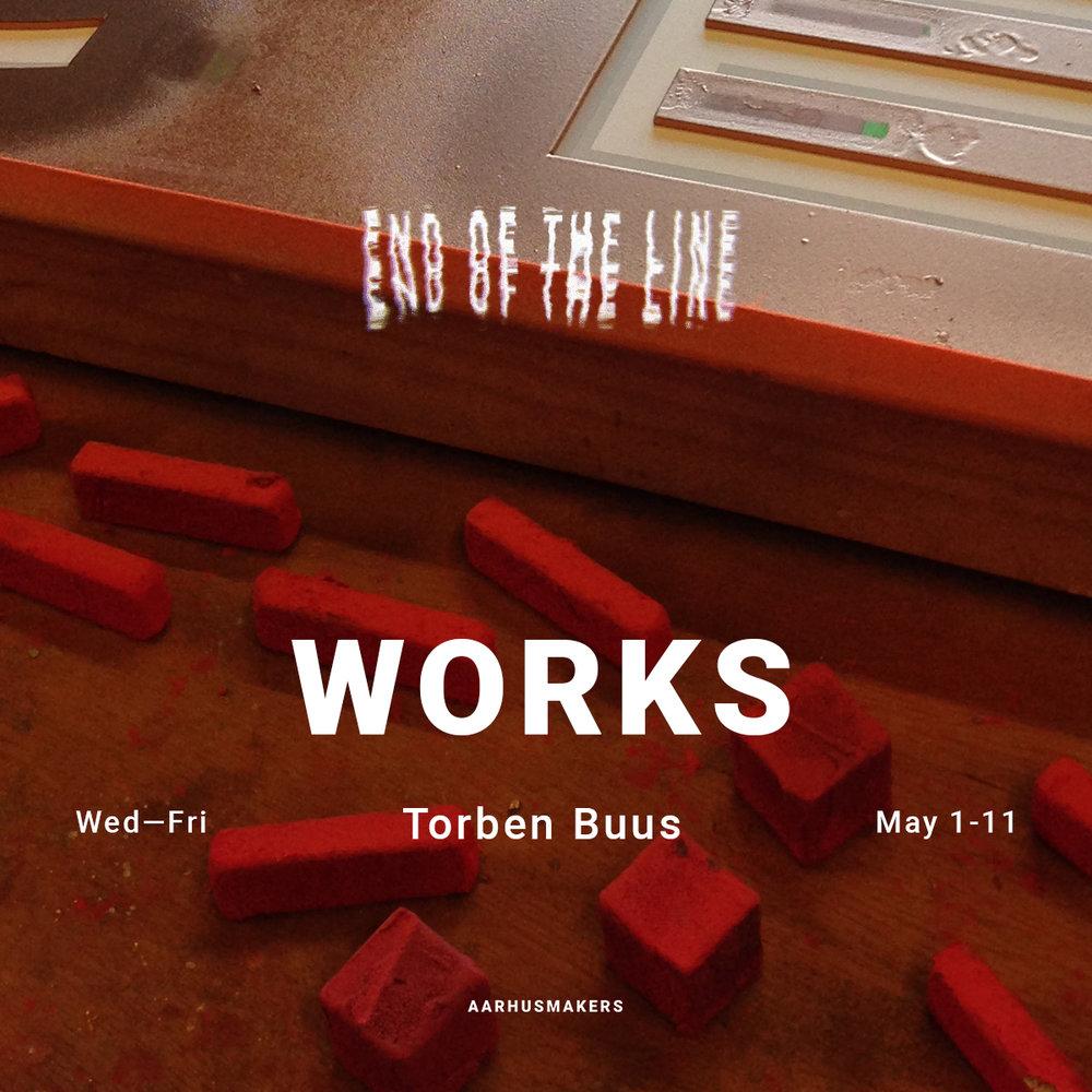works-fb-cover-banner-2.jpg