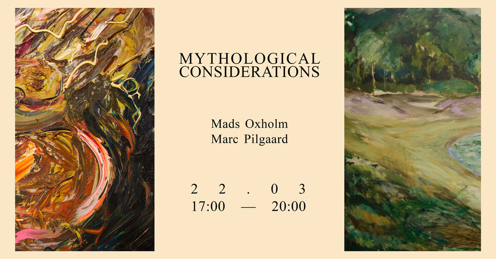 MYTHOLOGICAL+CONSIDERATIONS+—+Mads+Oxholm+and+Marc+Pilgaard+—+END+OF+THE+LINE+,+AARHUSMAKERS.jpg