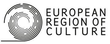 ZOLITUDE SWAMP is part of European Region of Culture Rediscover Festival 2019