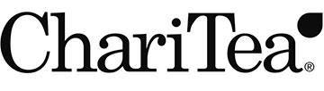 CHARITEA-WWW-logo.jpg