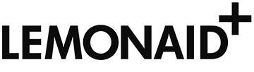 lemonaid-www-logo.jpg