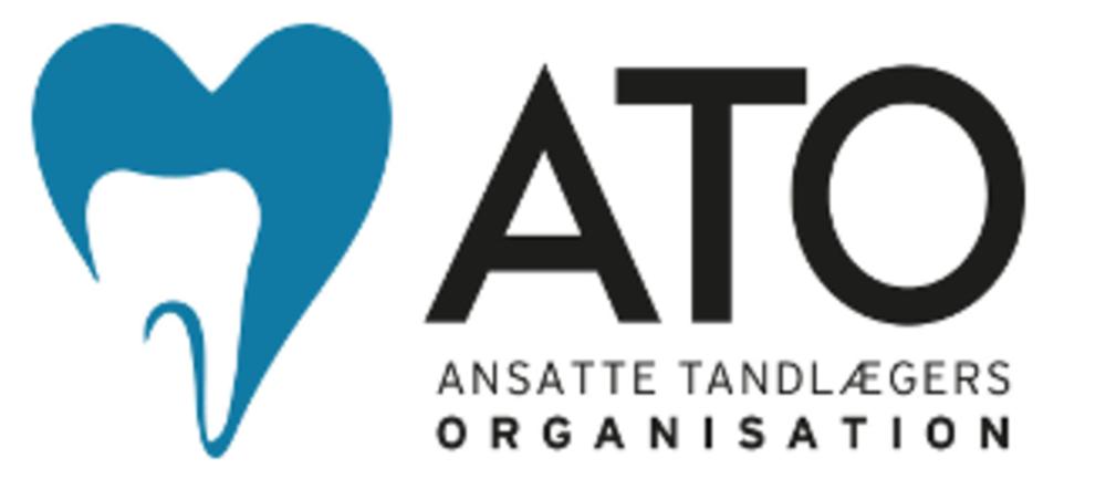ato_logo copy.png