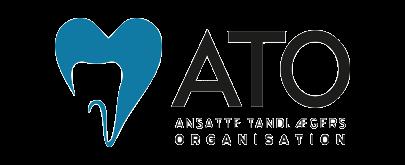 ato_logo.png