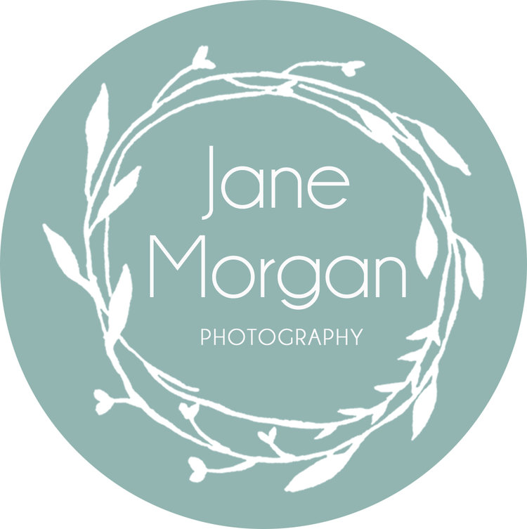 Jane Morgan Photography
