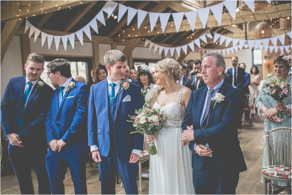 hertfordshireweddingphotographer