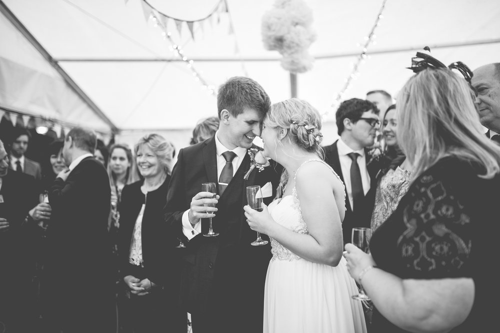 bedfordshireweddingphotography-12.jpg