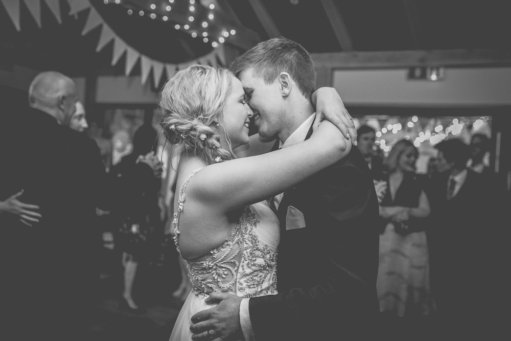 bedfordshireweddingphotography-14.jpg