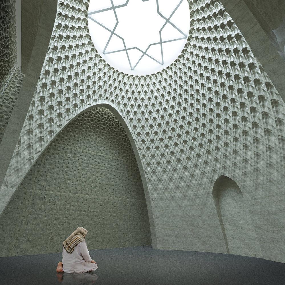 mosqueA.jpg