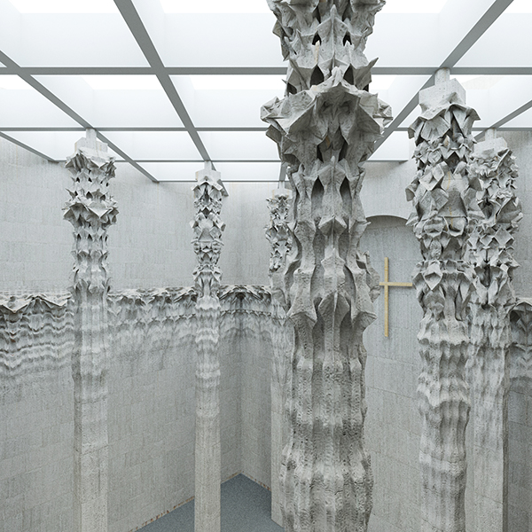 parametric church 1.jpg