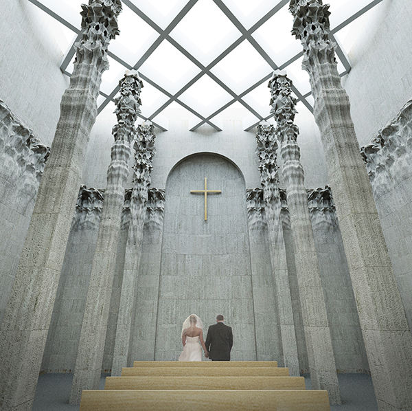 parametric church.jpg