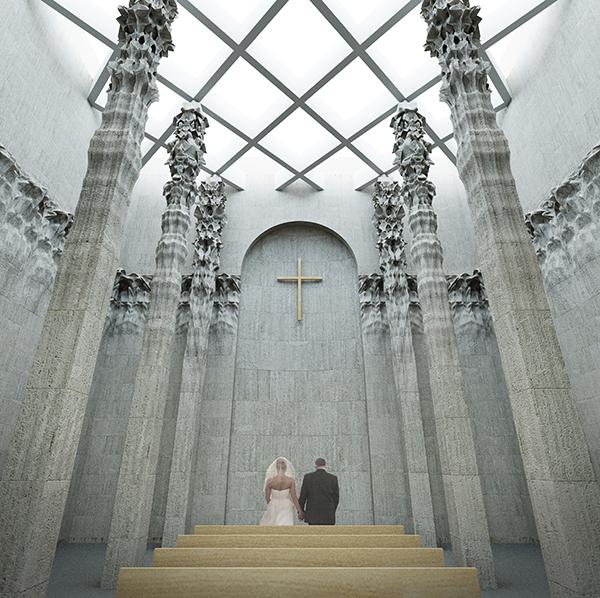 parametric church.jpg