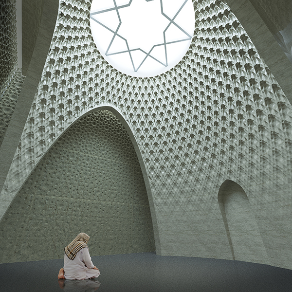parametric mosque.jpg