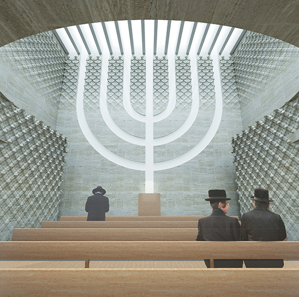 parametric synagogue.jpg