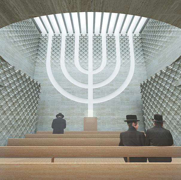 parametric synagogue.jpg