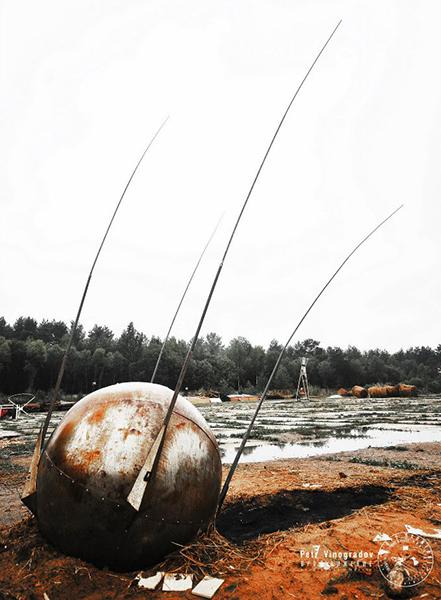 sputnik4.jpg