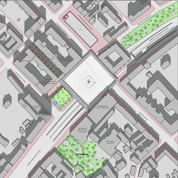 square site.jpg