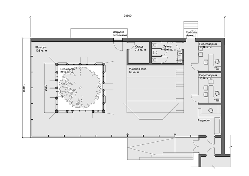 windows-showroom-plan.jpg