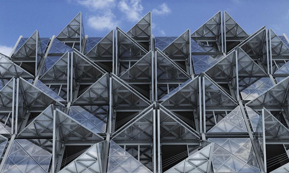 blooming-facade- glas.jpg