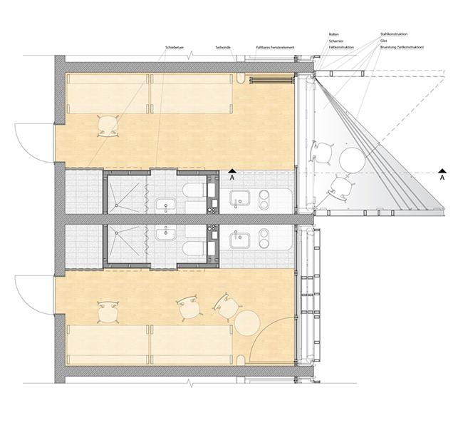 blooming-facade-cells-plan.jpg