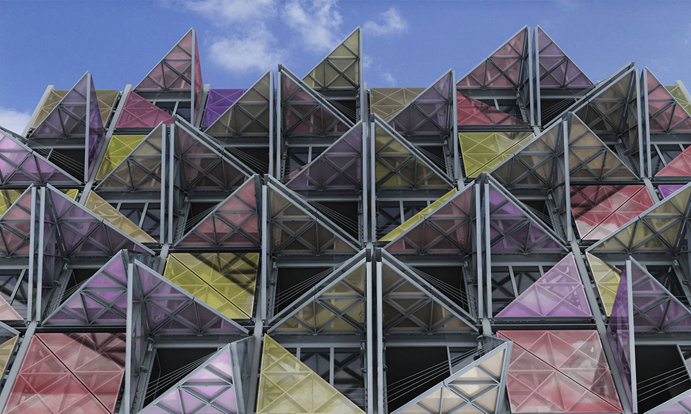 blooming-facade-color.jpg