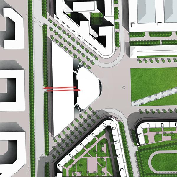 car-park-site.jpg