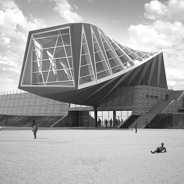 twisted-pavilion-exterior-1.jpg