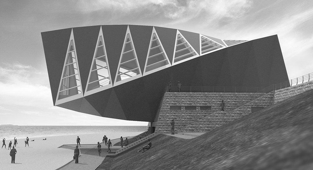 twisted-pavilion-exterior.jpg