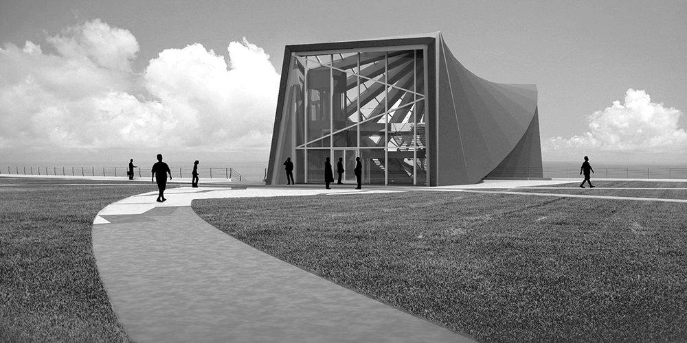twisted-pavilion-exterior-4.jpg