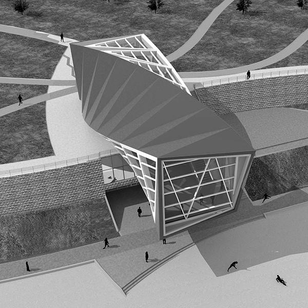 twisted-pavilion-exterior-6.jpg