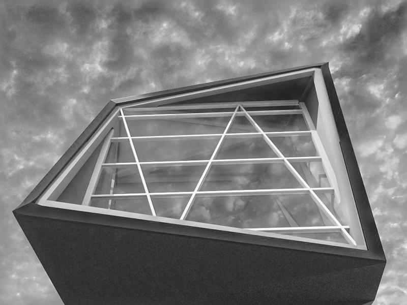 twisted-pavilion-exterior-7.jpg