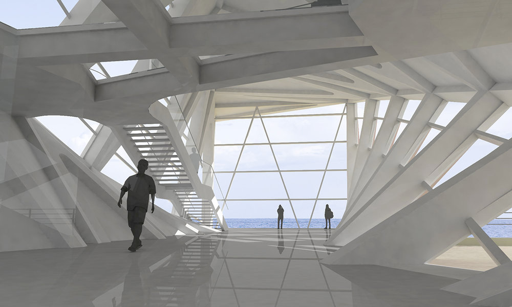 twisted-pavilion-interior-1.jpg