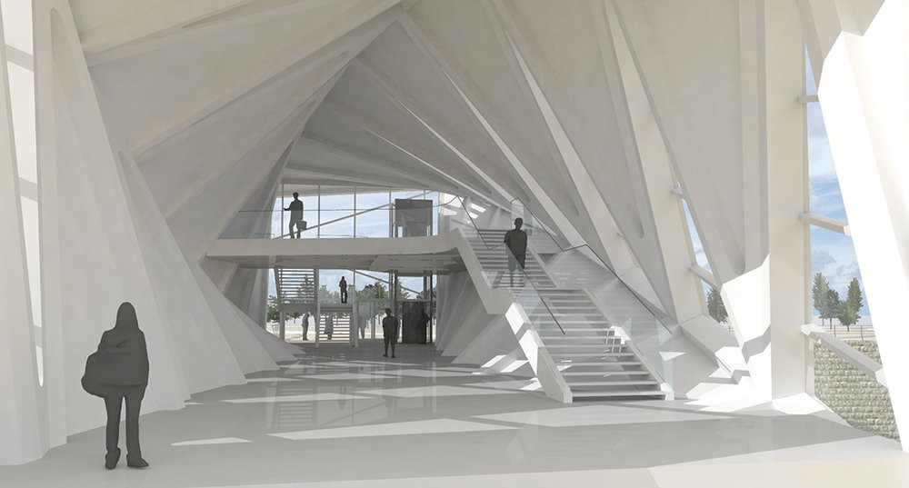 twisted-pavilion-interior-2.jpg