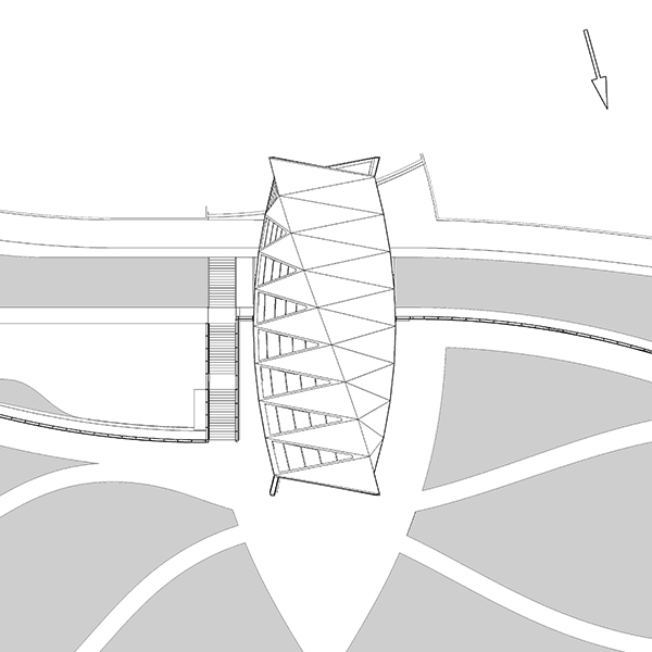 twisted-pavilion-site.jpg