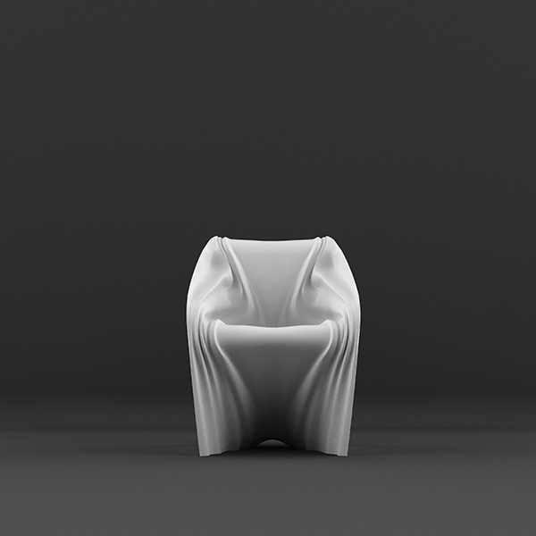 folded chair front.jpg