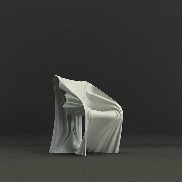folded chair.jpg