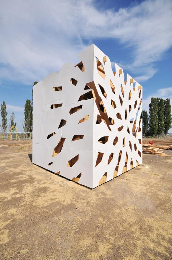 light cube holes.jpg
