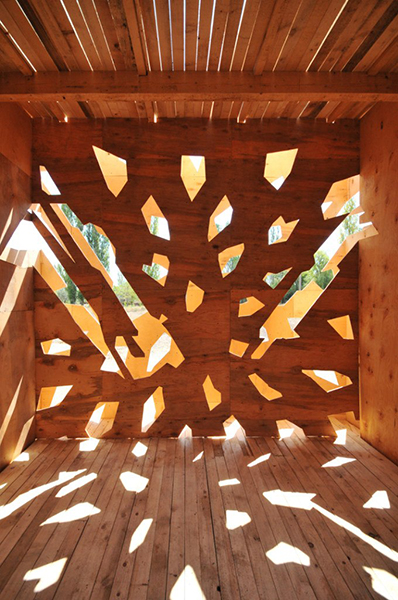 light cube interior.jpg
