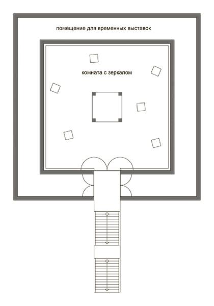 mirror-square.jpg