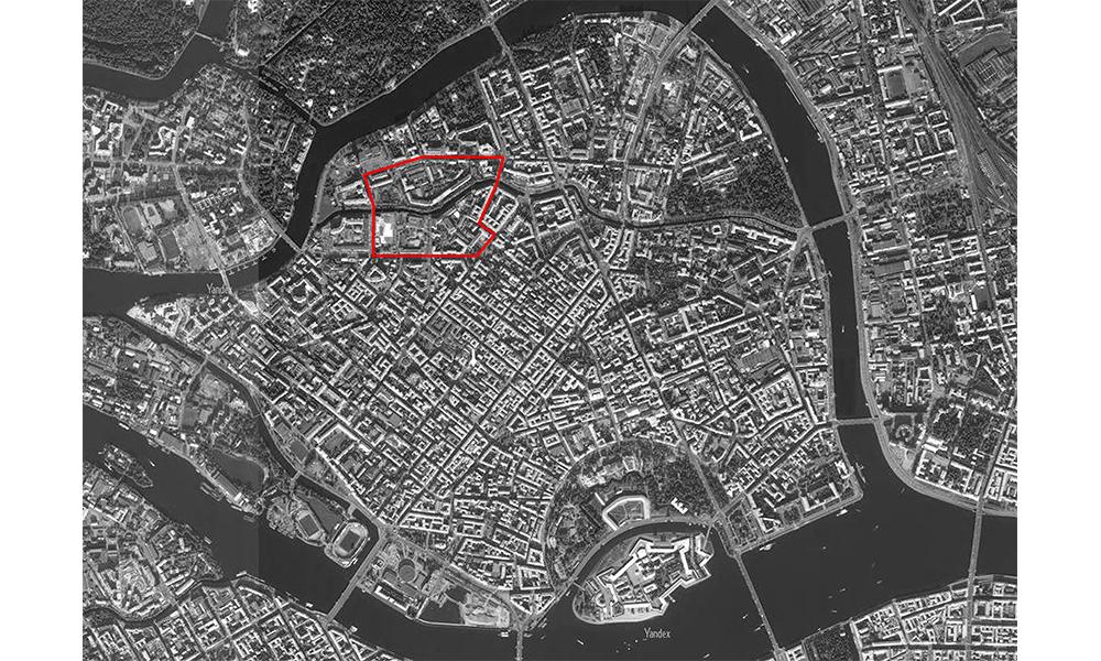 06_Karpovka-Petersburg-urban-design-solid-architecture-location-городское-планирование-архитектура-набережная-карповки-Петербург-расположение.jpg