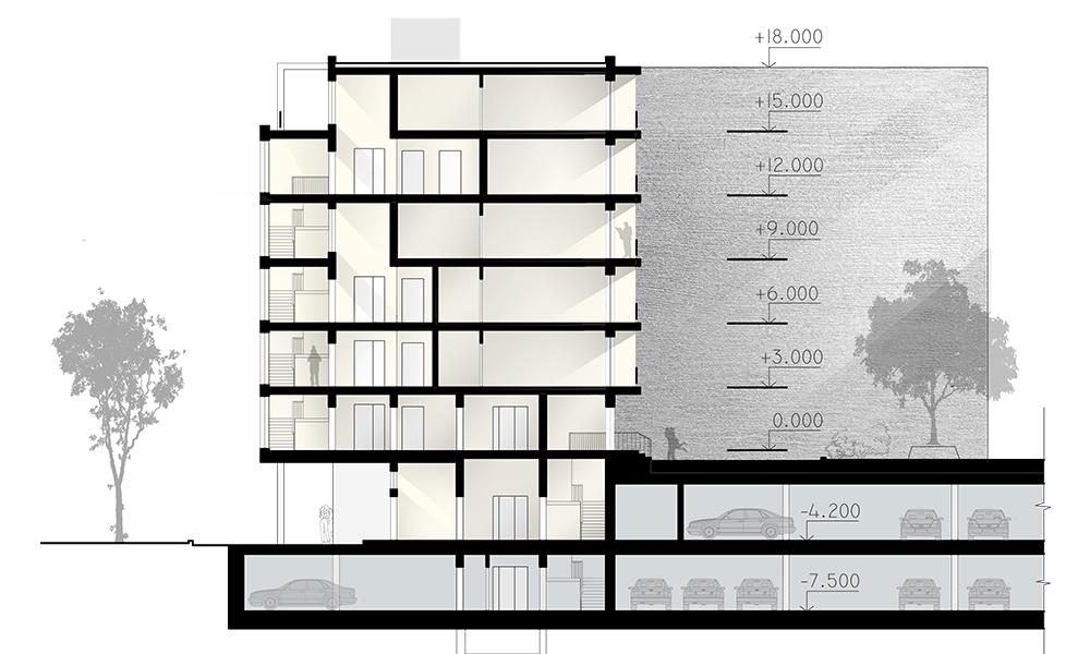 11_Karpovka-Petersburg-urban-design-solid-architecture-building-section-городское-планирование-архитектура-набережная-карповки-Петербург-разрез-здания.jpg