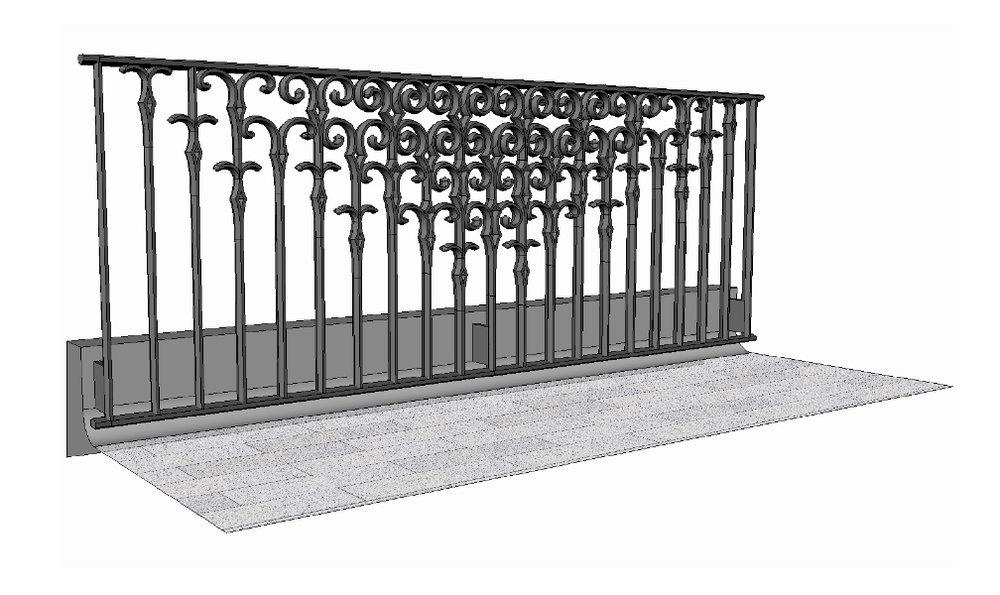 ограда набережной.jpg