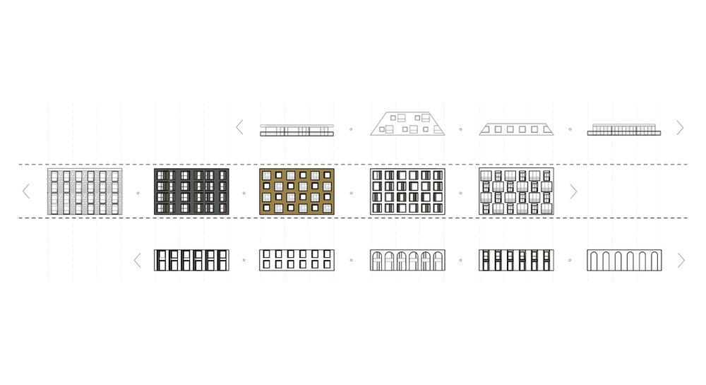подбор фасадов через приложение.jpg